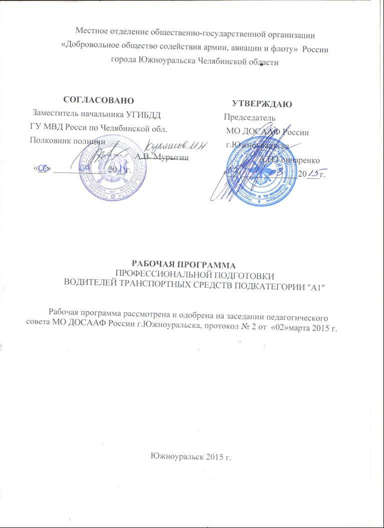 1Рабочая_программа_кат.А1